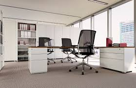 storage unit office. storage unit office r