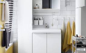 cabinet solutions drawers counter vanity baskets wall storage countertop top marvelous medicine small diy bathroom tower