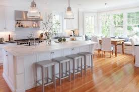 white interior paint10 Ways to Correct Your Interior Design Color Myths  Freshomecom
