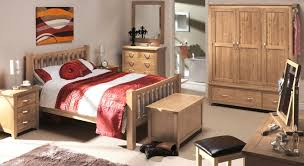 Oak Furniture Land Bedroom Furniture Creating Your Perfect Bedroom Using Oak Furniture Furniture Lands