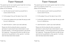 facts and argumentative essay bullying pdf
