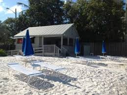 Beach bar ideas beach cottage Restaurant Lagerheads Beach Bar Key West Florida Anthony Carrino 25 Best Things To Do In Key West