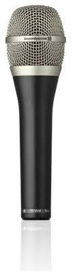 <b>Микрофон Beyerdynamic TG</b> V50d — купить по выгодной цене на ...