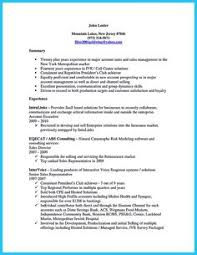 Bankers Resume Sample Examples Banking Resume Formt Cover Letter Free  Sample Resume Cover