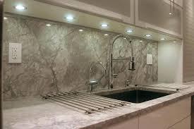 led kitchen cabinet lighting. Wonderful Dimmable Under Cabinet Lighting Led Kitchen Counter