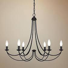 6 light bronze chandelier wide imperial bronze 6 light chandelier dunwoody 6 light oil rubbed bronze 6 light bronze chandelier 6 light inch
