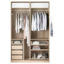 komplement divider for frame - Google Search  Ikea Pax WardrobeMaster ...
