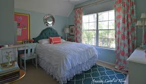 bedroom ideas for teenage girls teal and pink. amazing bedroom ideas for teenage girls teal and pink with fresh pretty room amanda carol