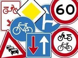 Afbeeldingsresultaat voor verkeer