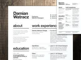 Best Font For Resume Best 135 Resume Fonts 24 Epic Good Font In Resume With Good Fonts For