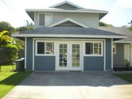 convert exterior garage door with windows and affordable garage conversion we just replaced the garage door
