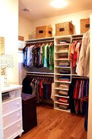 Master Bedroom Closet Organization Master Bedroom Closet Organization Ideas Thesilverfishbugcom