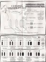 fender american standard hss wiring diagram wiring diagram standard stratocaster wiring diagram auto