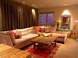 asian living room furniture. Appealing Asian Living Room Design Paints Texture Designs Themed Decor Category With Post Alluring Furniture I