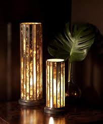 Small Decorative Table Lamps Trendy Small Decorative Table Lamps Home Furniture 8
