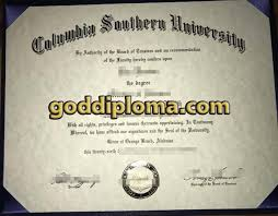 buy fake columbia southern university diploma fake diplomas and  fast to buy fake columbia southern university diploma buy fake diploma buy fake transcript