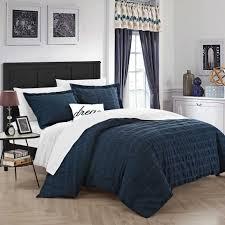 top 66 splendiferous twin size duvet cover queen duvet cotton duvet cover mens bedding sets duvet sets flair