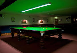modern pool table lights. Image Of: Awesome Modern Pool Table Lights O