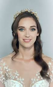 hermione har create your wedding hair style