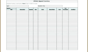 supplies inventory template excel excel office supply supplies inventory template smart equipment s