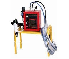 liquid electrostatic spray oil paint equipment on aliexpress com alibaba group
