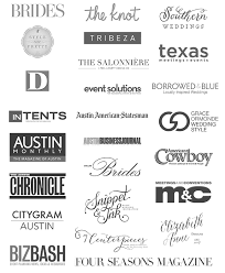 Caplan Miller Events | Event Planners in Austin, Texas