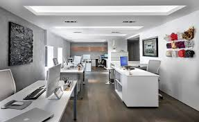 corporate office lobby. Large Images Of Corporate Office Building Interior Chicagos Coolest Offices 2016 Crains Chicago Business Lobby