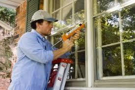 Window Installer Baltimore Md