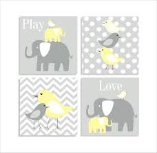 wall art designs remarkable nursery canvas wall art place to pertaining to nursery canvas art on childrens canvas wall art with 20 best collection of nursery canvas art wall art ideas