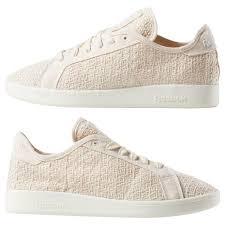 Reebok Npc Uk Cotton And Corn Shoes Grey Reebok Us
