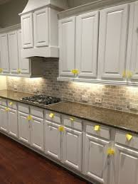 white kitchen cabinets with black countertops. 61 Most Startling White Cabinets Black Countertops Gray Walls Kitchen Backsplash Countertop For Kitchens What Color Ideas Tags Adorable Beautiful Yellow With