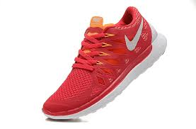 nike running shoes red and white. nike free 5.0 womens legion red white laser crimson mango 642199 601,nike 2009 air max,nike usa basketball,the most fashion designs running shoes and h