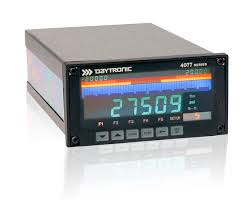 4062 daytronic and monitoring one or two independent signals received from dc to dc lvdt s potentiometer type sensors or other external two wire dc voltage sources