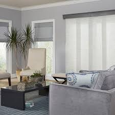 Ultrasonic Blind Cleaning New U0026 Custom Blinds Sales Blind Repair Window Blinds Installation Services