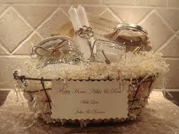 housewarming gifts for couples housewarming gifts for guys housewarmingt