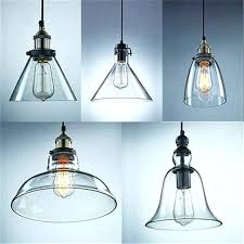 glass globes for chandeliers glass globes for light fixtures pendant light replacement shades design ideas frosted glass globes for chandeliers