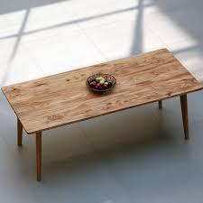 Esstisch Marliese Holzgespür