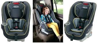 graco my ride 65 lx convertible car seat coda my ride convertible car seat review coda manual