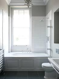 bathroom remodel shower tub combo. bathroom remodel shower tub combo done in travertine yelpbath unit australia bath units combined m