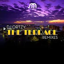 The Terrace (Dustin Robbins Big Room Mix) by DJ Ortzy on Amazon Music -  Amazon.com