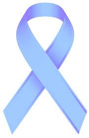 Blue Ribbon Template Free Blue Ribbon Clipart Download Free Clip Art Free Clip Art On