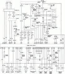 Wiring diagram wiring diagram for toyota hilux d4d 0900c152800610e3 wiring diagram for toyota hilux d4d