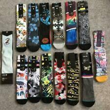 <b>Stance</b> мужские <b>носки</b> - огромный выбор по лучшим ценам | eBay