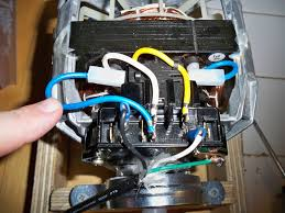 wiring diagram for tag dryer motor wiring image help needed wiring an dryer motor electronics forum circuits on wiring diagram for tag dryer motor