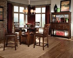 dining room rug size. Dining Room Area Rugs Lovely Fresh Rug Size Home Design Popular