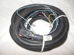 reese wiring harness reese 7 way wiring diagram www Reese Wiring Diagram reese wiring harness 5 progressive dynamics wiring reese 5th wheel hitch reese wiring diagram
