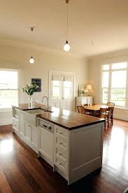 kitchen island for sale. Large Kitchen Islands For Sale Isls Free Standing . Island