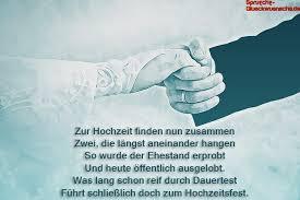 Lll Hochzeitsgedichte Kurze Verse Und Reime Zur Hochzeit