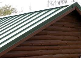 full size of menards sheet metal steel roofing corrugated roofing roofing panels menards