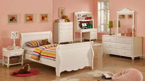 Oak And White Bedroom Furniture White Washed Oak Furniture White Washed Bedroom Furniture White